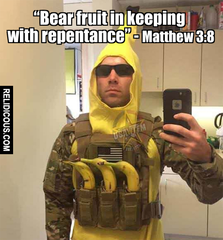 bear_fruit