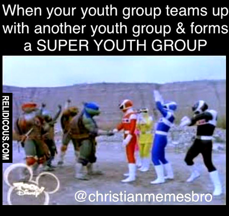 super_youth_group