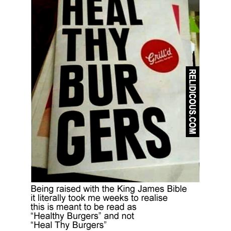 heal_thy_burgers