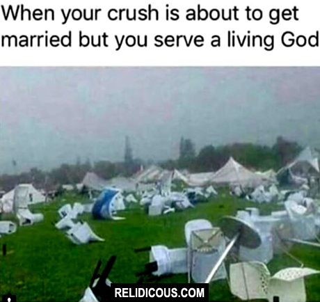 living_God