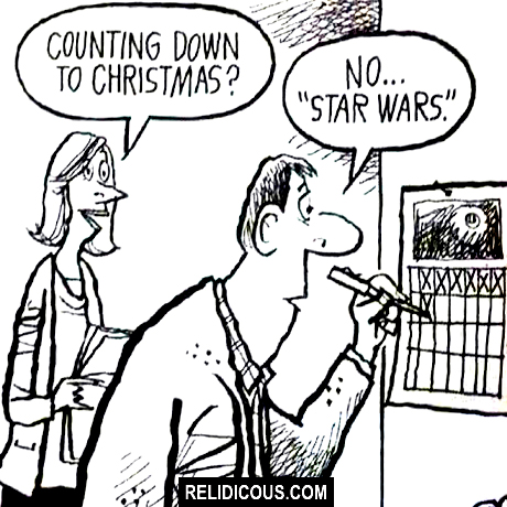 star_wars_count_down