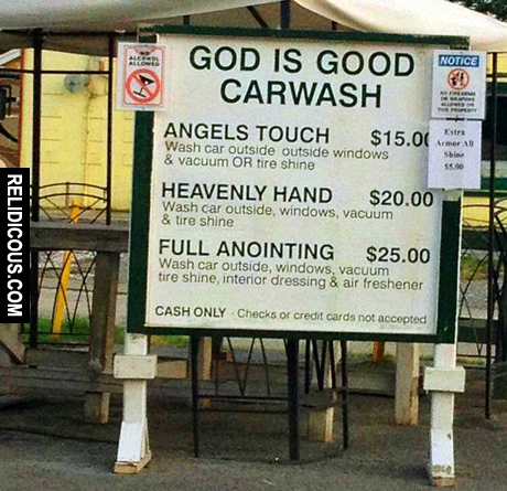 christian_carwash
