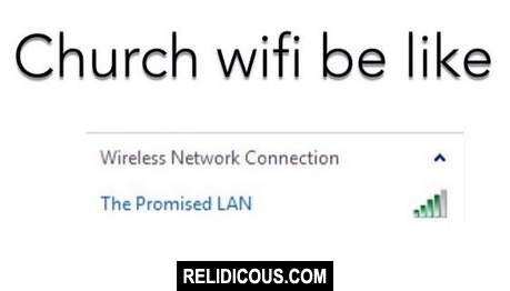 church_wi-fi
