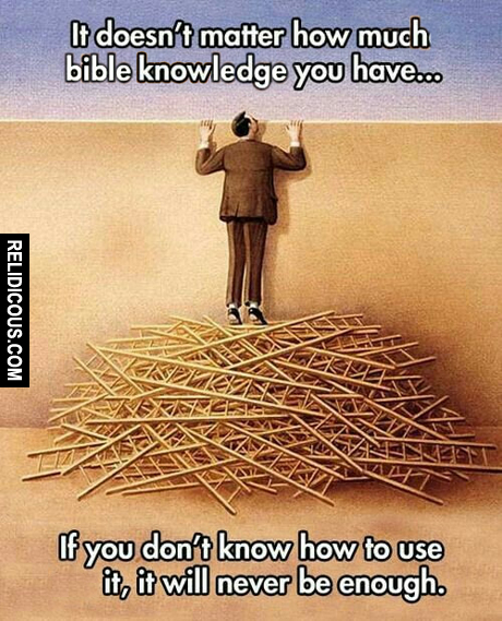 bible_knowledge