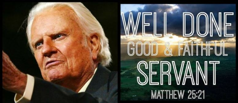 Billy_Graham