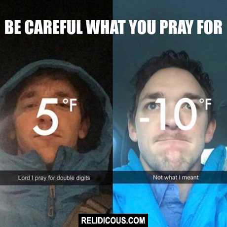 careful_what_you_pray_for