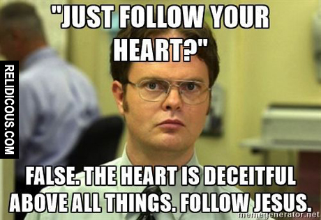 follow_jesus