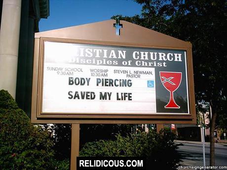 body_piercing