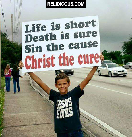 christ_is_the_cure