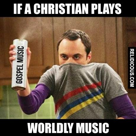 gospel_music_2