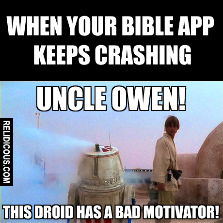 star_wars_bad_motivator
