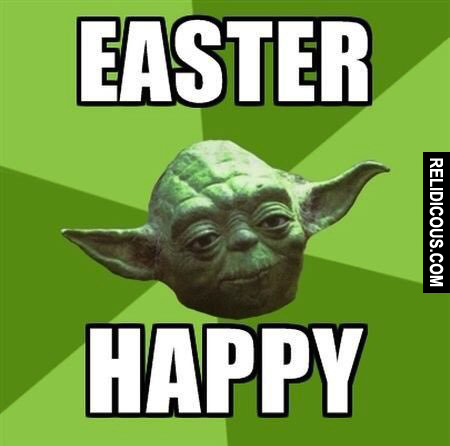 star_wars_easter_yoda