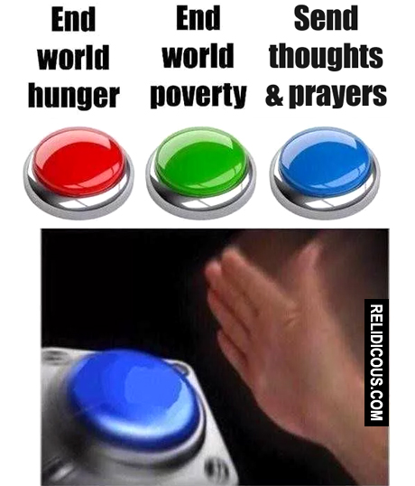 thoughts_n_prayers
