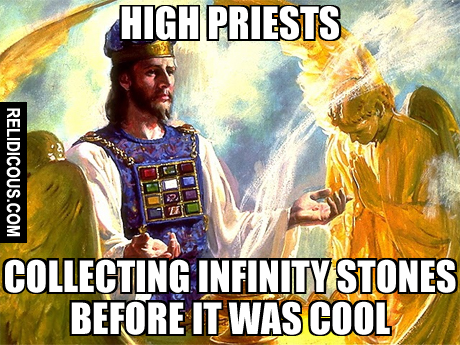 high_priests