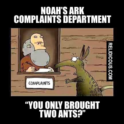 complaints_department