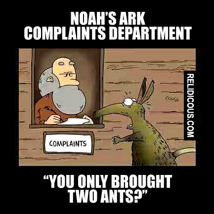 complaints_department