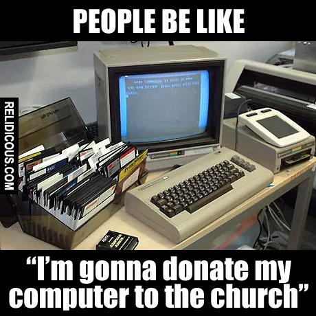 donation_c64
