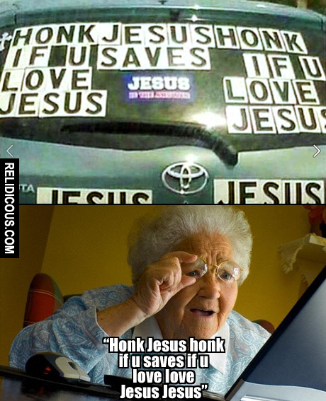 honk_if_u_love_Jesus