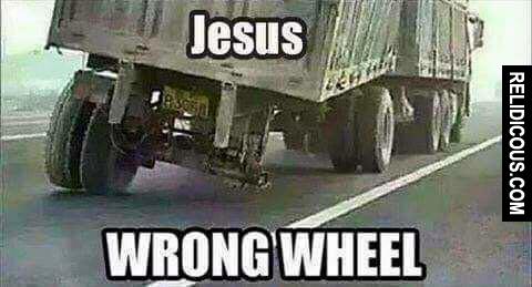 wrong_wheel