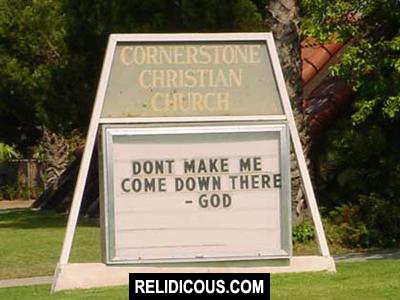 funny-church-signs13