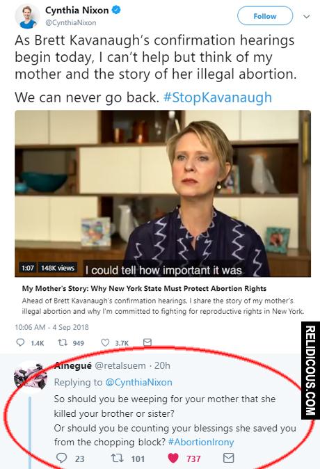 abortion_irony