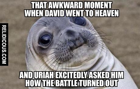 david_uriah