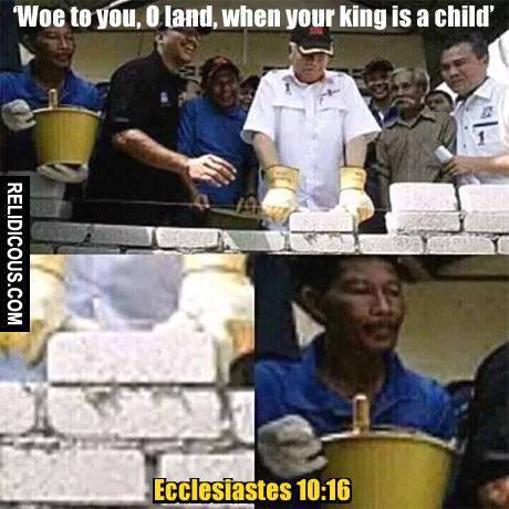 Ecclesiastes_10.16