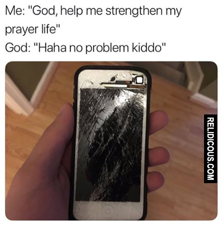strengthen_my_prayer_life