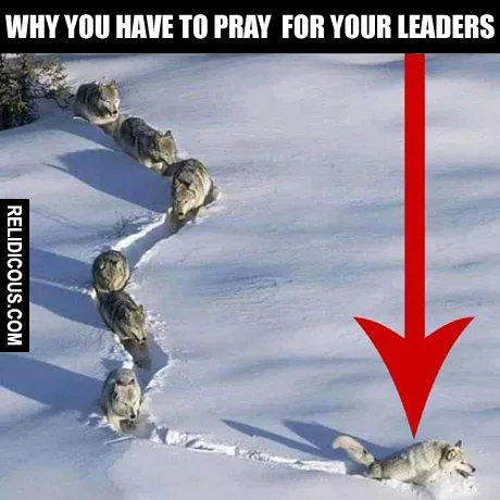 pray_for_your_leaders