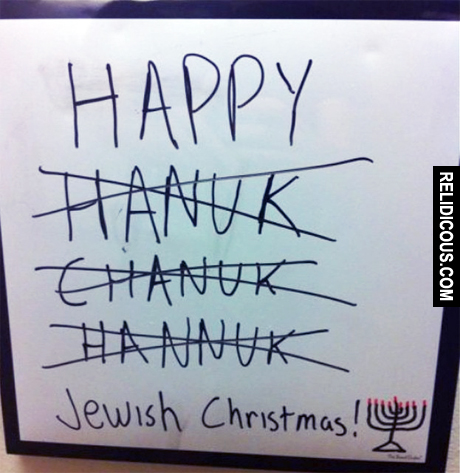 happy_hanukkah