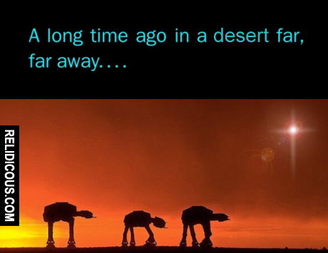 star_wars_christmas_desert_far_far_away
