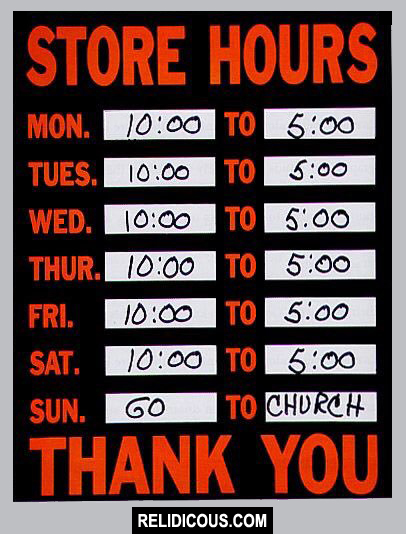 store_hours