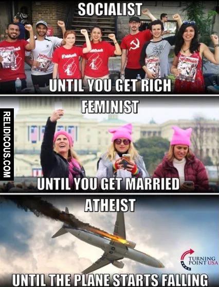 atheist_until