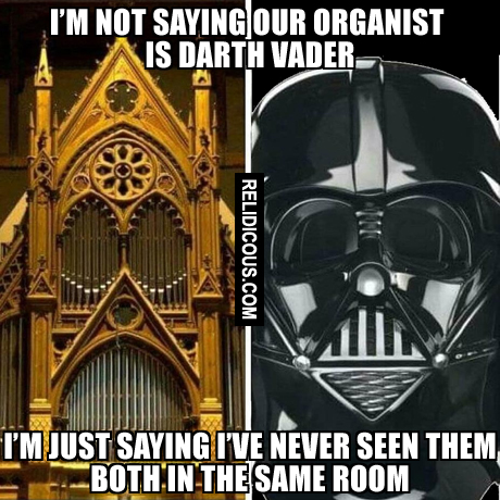 christians_star_wars_fans