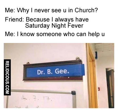 dr_b_gee