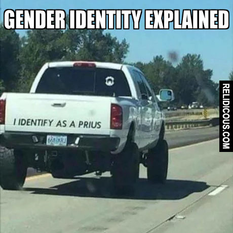 gender_identity_explained