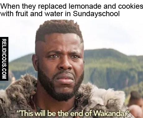 wakanda_forever