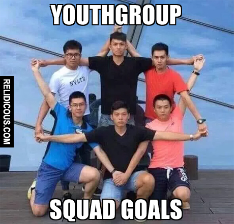 youthgroup_squad_goals