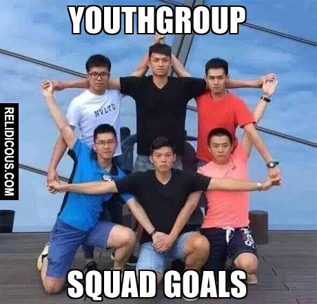youthgroup_squad_goals