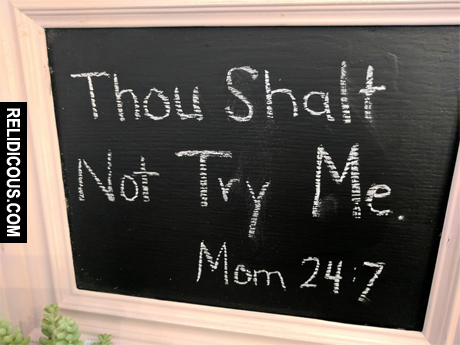 thou_shalt_not_try_me