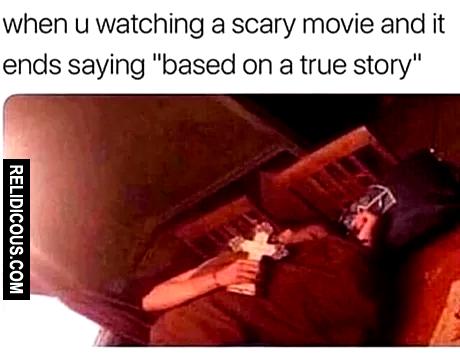 true_story_bro