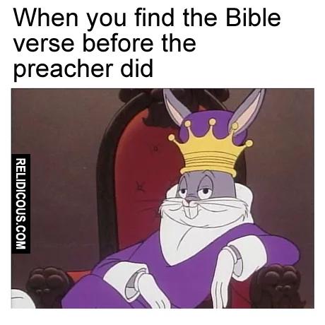 find_verse