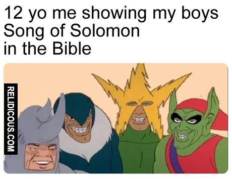 song_of_solomon