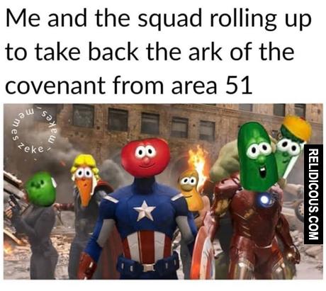 area_51