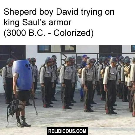 sauls_armor