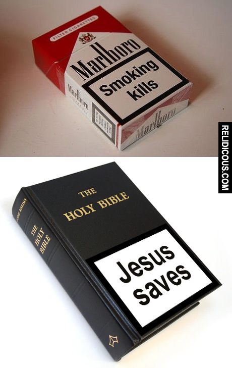 Jesus_saves_warning