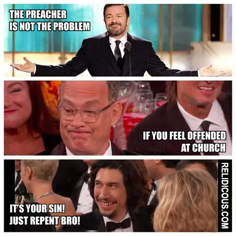 just_repent_bro