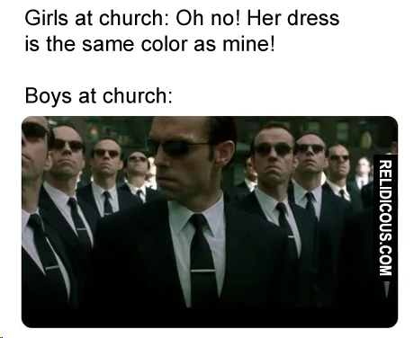 girls_vs_boys_at_church