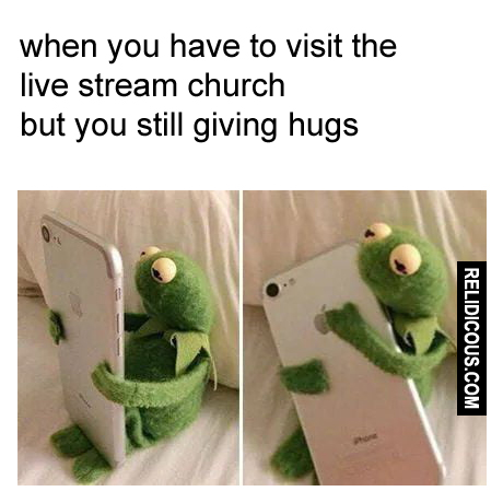 live_stream_church