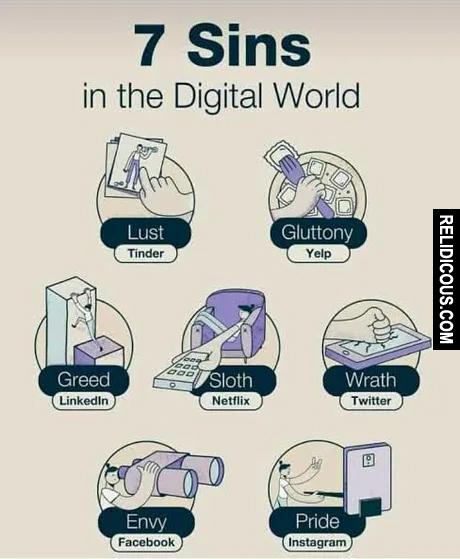 social_sins